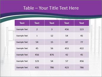 0000083144 PowerPoint Templates - Slide 55