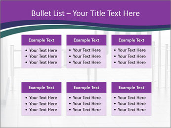 0000083144 PowerPoint Templates - Slide 56