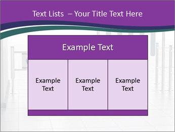 0000083144 PowerPoint Templates - Slide 59