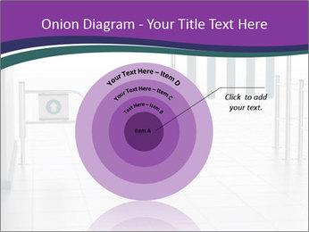0000083144 PowerPoint Templates - Slide 61