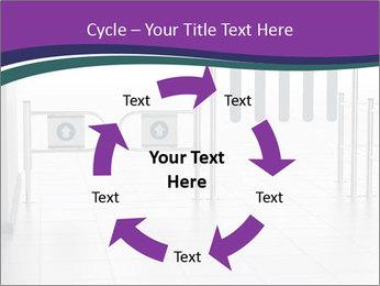 0000083144 PowerPoint Templates - Slide 62