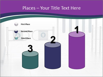 0000083144 PowerPoint Template - Slide 65