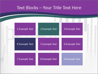0000083144 PowerPoint Templates - Slide 68