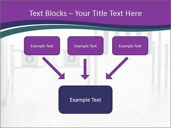 0000083144 PowerPoint Templates - Slide 70