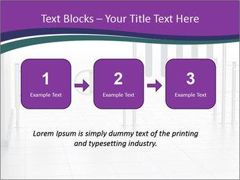 0000083144 PowerPoint Templates - Slide 71