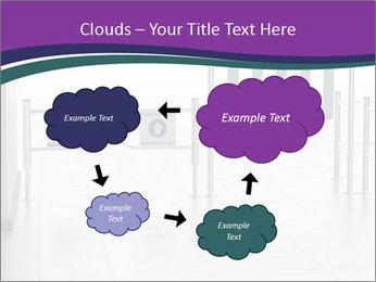 0000083144 PowerPoint Templates - Slide 72