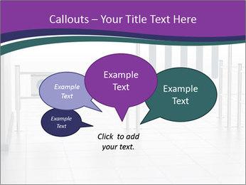 0000083144 PowerPoint Templates - Slide 73