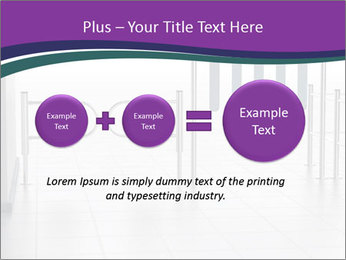 0000083144 PowerPoint Templates - Slide 75