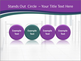 0000083144 PowerPoint Template - Slide 76