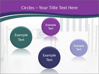 0000083144 PowerPoint Template - Slide 77