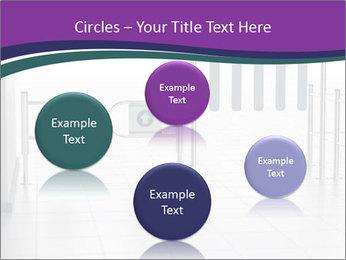 0000083144 PowerPoint Templates - Slide 77