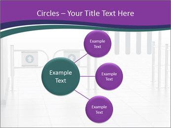 0000083144 PowerPoint Templates - Slide 79