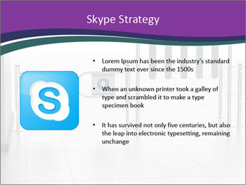 0000083144 PowerPoint Template - Slide 8