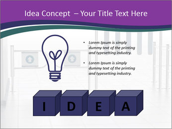0000083144 PowerPoint Template - Slide 80
