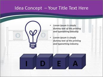 0000083144 PowerPoint Templates - Slide 80