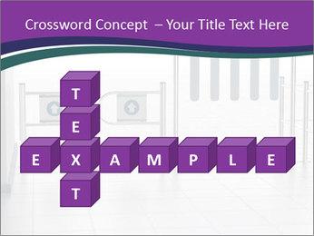 0000083144 PowerPoint Templates - Slide 82