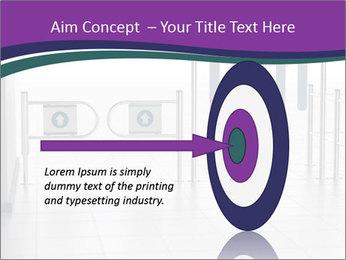 0000083144 PowerPoint Templates - Slide 83