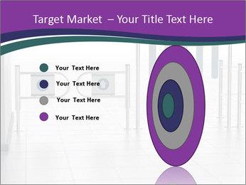 0000083144 PowerPoint Templates - Slide 84