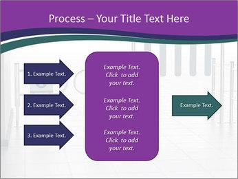 0000083144 PowerPoint Templates - Slide 85
