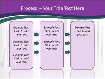 0000083144 PowerPoint Templates - Slide 86