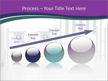 0000083144 PowerPoint Templates - Slide 87