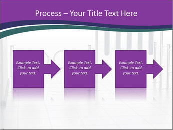 0000083144 PowerPoint Template - Slide 88