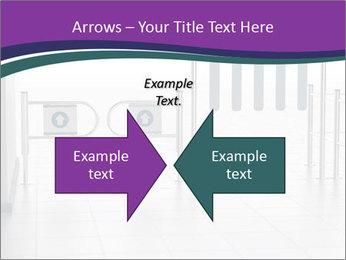 0000083144 PowerPoint Templates - Slide 90