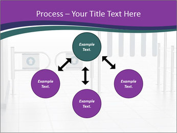 0000083144 PowerPoint Template - Slide 91