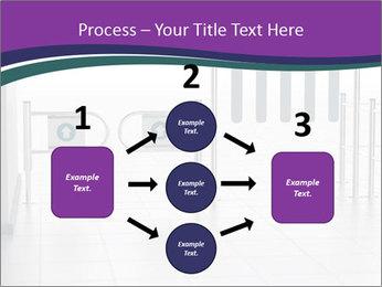 0000083144 PowerPoint Templates - Slide 92