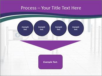 0000083144 PowerPoint Templates - Slide 93