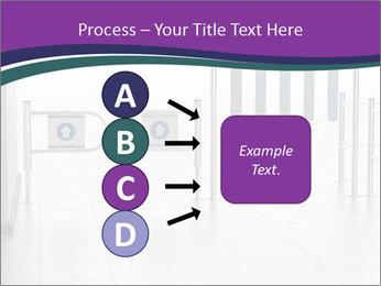 0000083144 PowerPoint Templates - Slide 94