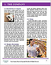 0000083144 Word Templates - Page 3