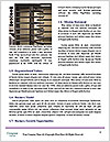0000083144 Word Templates - Page 4