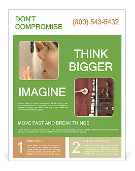 0000083145 Flyer Templates