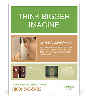 0000083145 Poster Template