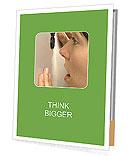 0000083145 Presentation Folder