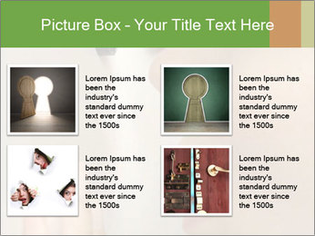 0000083145 PowerPoint Template - Slide 14