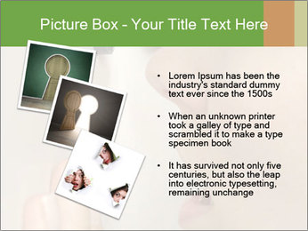0000083145 PowerPoint Template - Slide 17