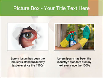 0000083145 PowerPoint Template - Slide 18