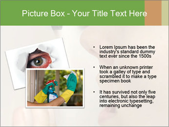 0000083145 PowerPoint Template - Slide 20