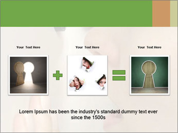0000083145 PowerPoint Template - Slide 22