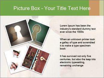 0000083145 PowerPoint Template - Slide 23