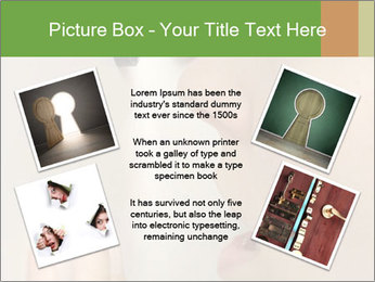0000083145 PowerPoint Template - Slide 24