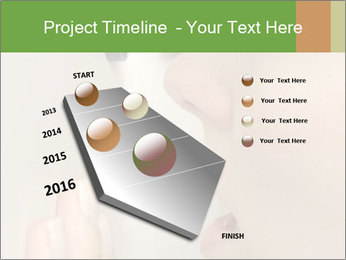 0000083145 PowerPoint Template - Slide 26
