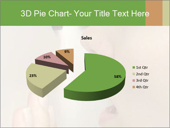 0000083145 PowerPoint Template - Slide 35