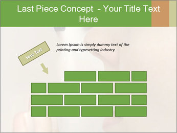 0000083145 PowerPoint Template - Slide 46