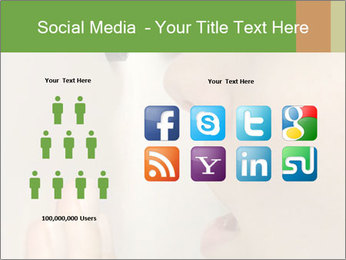 0000083145 PowerPoint Template - Slide 5