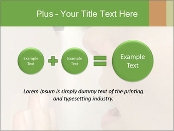 0000083145 PowerPoint Template - Slide 75
