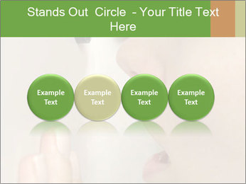 0000083145 PowerPoint Template - Slide 76