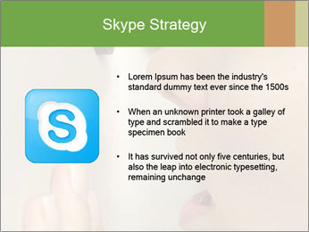 0000083145 PowerPoint Template - Slide 8
